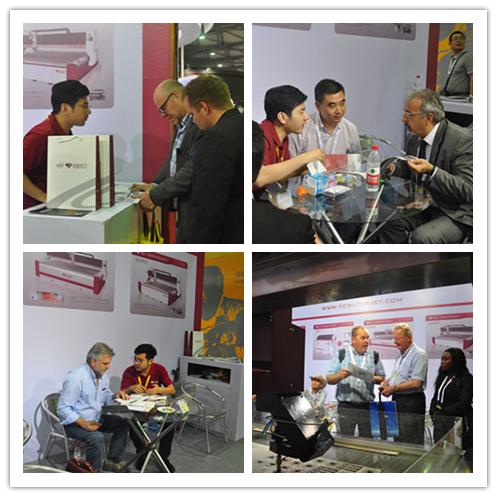 La 20èmes soudure et découpage Fair.png de Pékin ESSEN